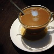 coffee-time-fajri-achmad-nf-photosspeak