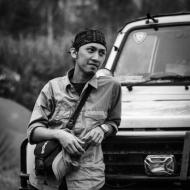 Abdillah Hanifan Lahir di Bandung, 9 Agustus 1993 Alamat: Jl. Katapang kulon, Desa katapang, Kecamatan Katapang, Kabupaten Bandung, Jawa Barat - Indonesia. kode pos 40971 ID Line: Abdhanifan IG: https://www.instagram.com/portfolio_abd/ Email: abd.hanifan@gmail.com