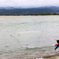 Pendapatan Nelayan Berkurang