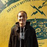 Muhammad Ariq Daffara Utama